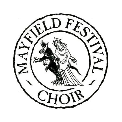 Mayfield Festival Choir