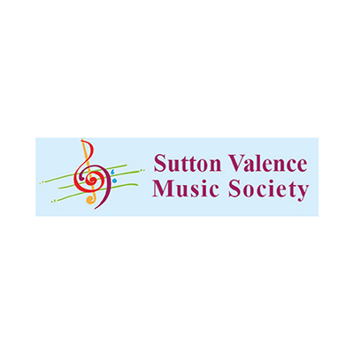 Sutton Valance Music Society