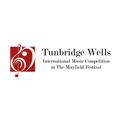 Tunbridge Wells International Music Competition